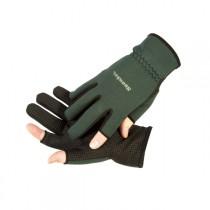 s13141_snowbee_lightweight_neoprene_gloves