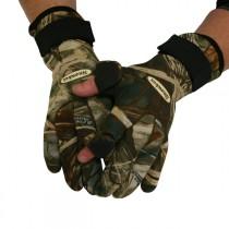 s13232c_snowbee_neoprene_flip_finger_camo_gloves_1