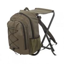s16204_snowbee_seat_rucksack