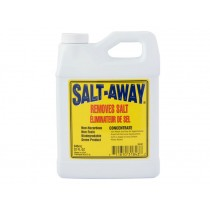Salt-Away Concentrate 946ml