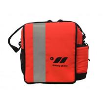 Safety at Sea Grab Bag