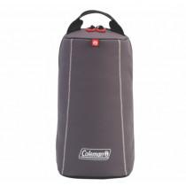 Coleman Soft Carry Case for Lanterns