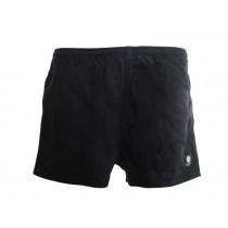 Swanndri Mens Cotton Rugby Shorts