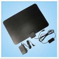 Shakespeare Marine 2061 SeaWatch Flat HDTV Antenna