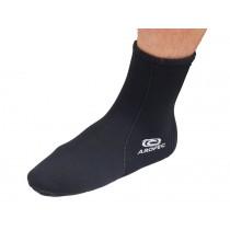 Aropec Neoprene Dive Socks 3mm