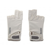 Snowbee Stripping and Sun Protection Gloves