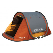 EPE Speedy 2 Person Tent