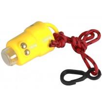 Survivor Distress LED Light