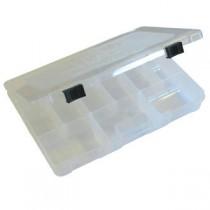 Black Magic Standard Utility Box