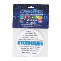 stuff5x75_stormsure_tuff_patches
