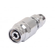Regulator Swivel Adaptor 2nd Stage