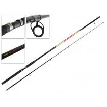 Shimano Eclipse Surfcasting Rod 12ft 10-15kg 2pc