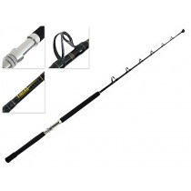 Shimano Tiagra Stand Up Rod 5ft 4in 37kg 1pc