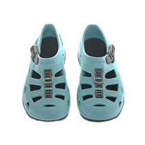Shimano Evair Womens Deck Shoes Aqua US10