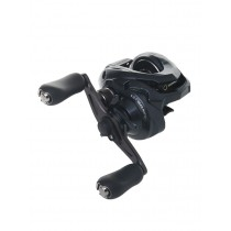 Shimano Casitas 150 Low Profile Baitcaster Reel