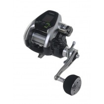 Shimano Dendou-Maru ForceMaster 3000 Power Assist Electric Reel