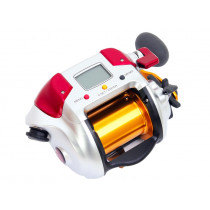 Shimano Dendou Maru 4000 Plays Electric Reel