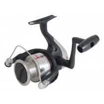 Shimano FX 4000 FB Spinning Reel