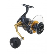 Shimano Twin Power 5000SW XG Spinning Reel