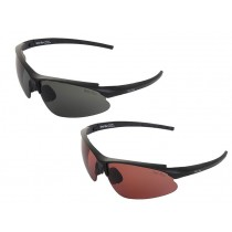 Ugly Fish PC7441 Arctic Polarised Sunglasses