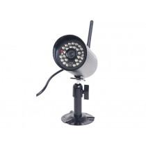 Uniden UDSC 15 Wireless Outdoor Security Camera