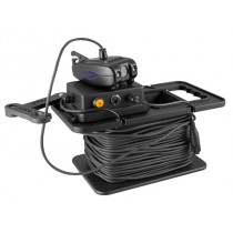 Vexilar FP100 FishPhone Underwater Camera System