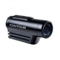 Contour ROAM3 Waterproof HD Video Camera