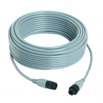 WAECO PerfectView RV-820 Extension Cable 20m