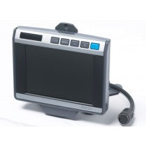 Dometic PerfectView M5L 5in LCD Colour Monitor