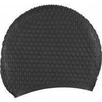 Cressi Womens Swim Cap
