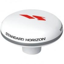Standard Horizon External GPS Antenna